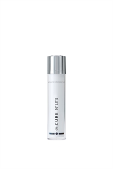 deCURE N° LIT3 Skin Lightening Moisturizer 50 ml
