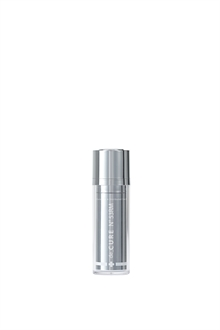 deCURE N° 53RM Rejuvenating Serum 30 ml