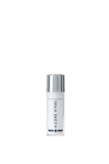 deCURE N° Pur3 Nourishing Oxygen Booster Serum 30 ml