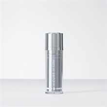de_CURE Rejuvenating Serum 30 ml