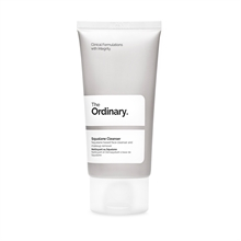 The Ordinary Squalane Cleanser 50 ml