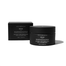 PESTLE & MORTAR Erase 100 ml