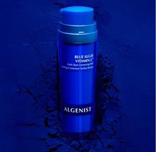 Algenist Blue Alge Vitamin C Dark Spot Correcting Peel 45 ml.