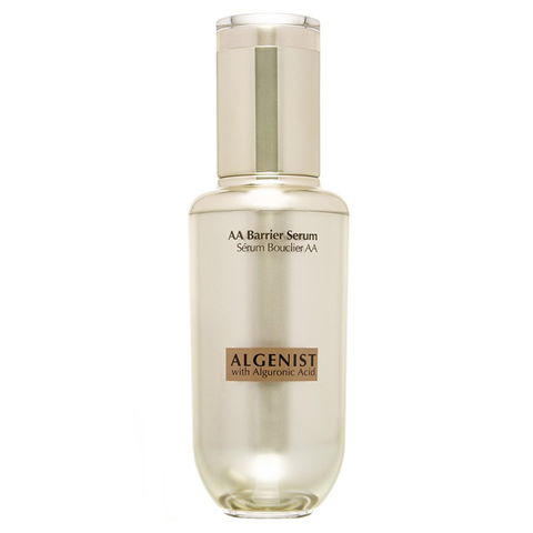 Image of   Algenist AA Barrier Serum 30 ml