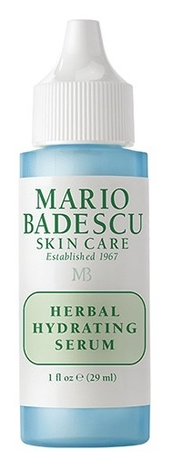 Mario Badescu - Herbal Hydrating Serum 29 ml