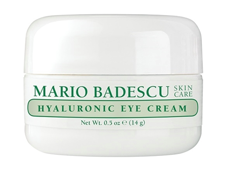 Mario Badescu - Hyaluronic Eye Cream 14 ml