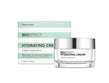 Bioeffect Hydrating Cream 30 ml