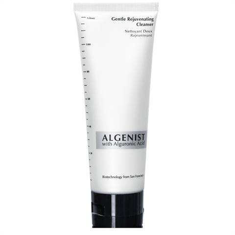 Image of   Algenist Gentle Rejuvenating Cleanser 120 ml