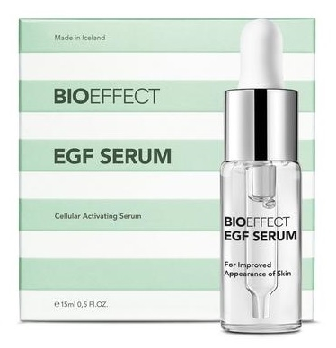 Image of   Bioeffect EGF Serum 15 ml