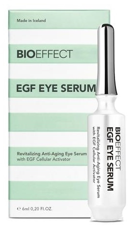 Image of   Bioeffect EGF Eye Serum 6 ml