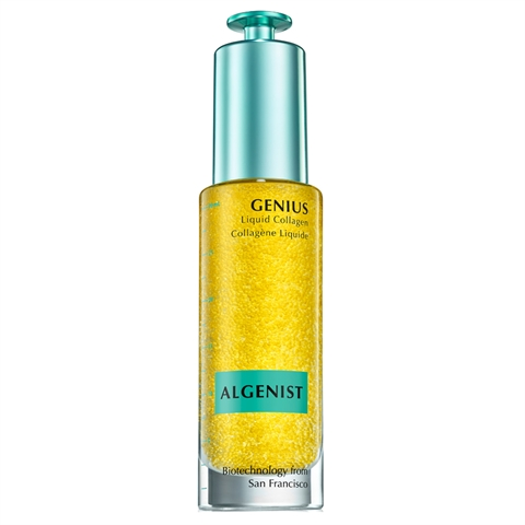 Image of   Algenist Genius Liquid Collagen 30 ml