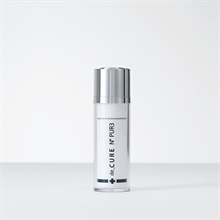 de_CURE Nourishing Oxygen Booster Serum 30 ml