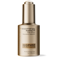 Algenist Advanced Anti-Aging Repairing Oil 30 ml