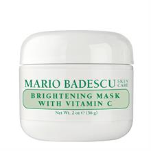 Mario Badescu Brightening Mask With Vitamin C 56g