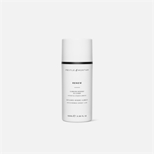 Pestle & Mortar Renew Gel Clenser 100 ml