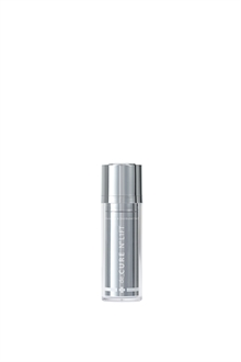 deCURE N° L1FT Instant Correcting Serum 30 ml