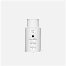 Pestle & Mortar NMF Lactic Acid Toner 200 ml