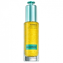 Algenist Genius Liquid Collagen 30 ml