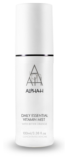 Alpha-H Daily Essential Vitamin Mist 100ml