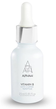 Alpha-H Vitamin B Serum 25ml