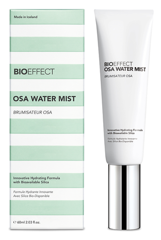 Image of   Bioeffect OSA Water Mist 60 ml